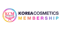 Korea Cosmetics Membership