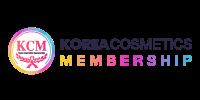 Korea Cosmetics Membership